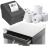 Packs Ahorro de cajón + impresora + lector