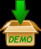 descargar_demo