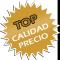 Pack Seypos Impresora PRP300 + Lector BC5000 + Cajón Portamonedas