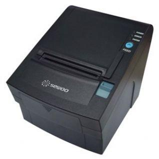 Impresora Térmica de Tickets Sewoo SLK-TL202