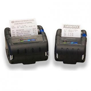 Impresora Portátil Bluetooth Citizen CMP-20/30