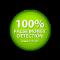 Detector de billetes falsos CT333