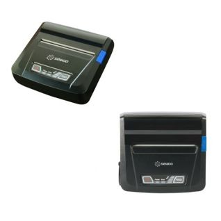 Impresora Portátil Bluetooth Sewoo LK-P31 DT