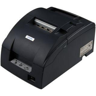 Impresora Matricial de Tickets Epson TM-U220