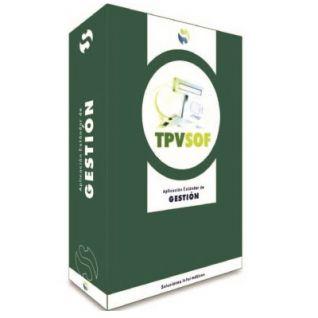 TPVSOF 3.5.0