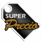 Pack Impresora ITP71-II + Lector de Códigos de Barras + Cajón Portamonedas