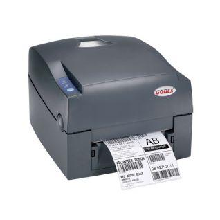 Impresora de etiquetas Godex G500-G530