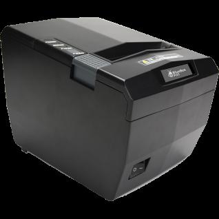 Impresora Térmica de Tickets Bluebee Print 05