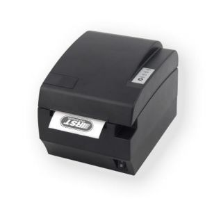 Impresora Térmica de Tickets Orient BTP-R580 reacondicionada