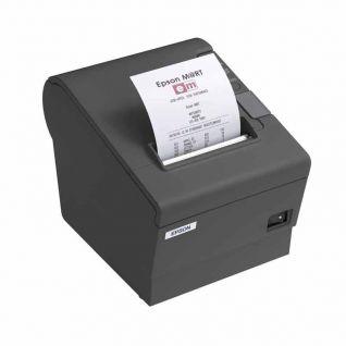 Impresora Térmica de Tickets Epson TM-T88IV USB Reacondicionada