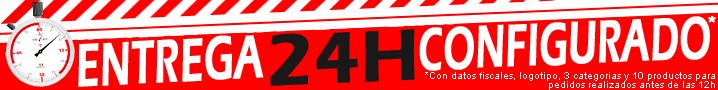 tpv-entrega-24h