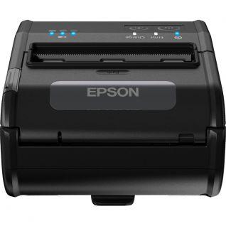 Impresora Térmica de Tickets Portátil Epson TM-P80