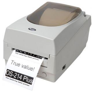 Impresora de etiquetas Argox OS-214 Plus