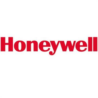 Lector de Códigos de Barras Honeywell Voyager 1202G